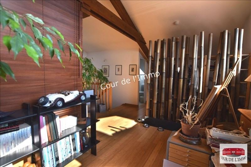 Vendita casa Viuz en sallaz 540000€ - Fotografia 10