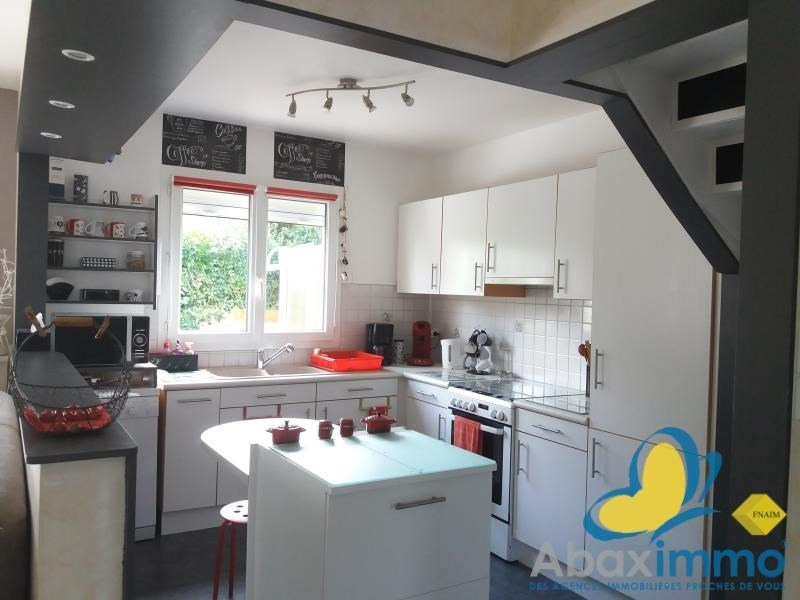 Vente maison / villa Falaise 151 400€ - Photo 4