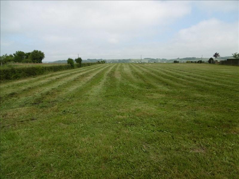 Vente terrain Montoire sur le loir 6900€ - Photo 2