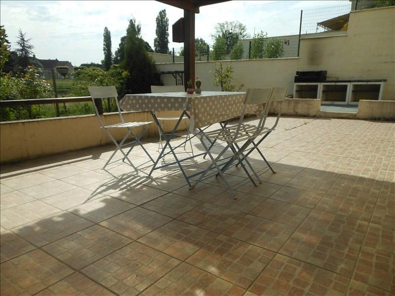 Vente maison / villa Soignolles en brie 306000€ - Photo 7