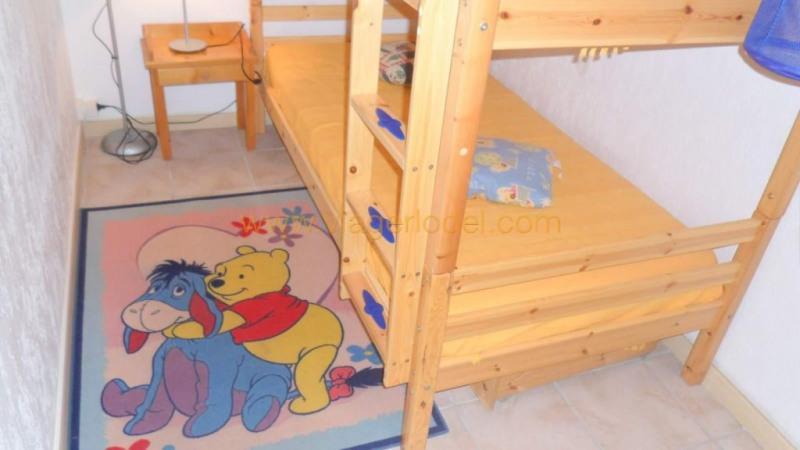 Lijfrente  appartement Canari 40000€ - Foto 6
