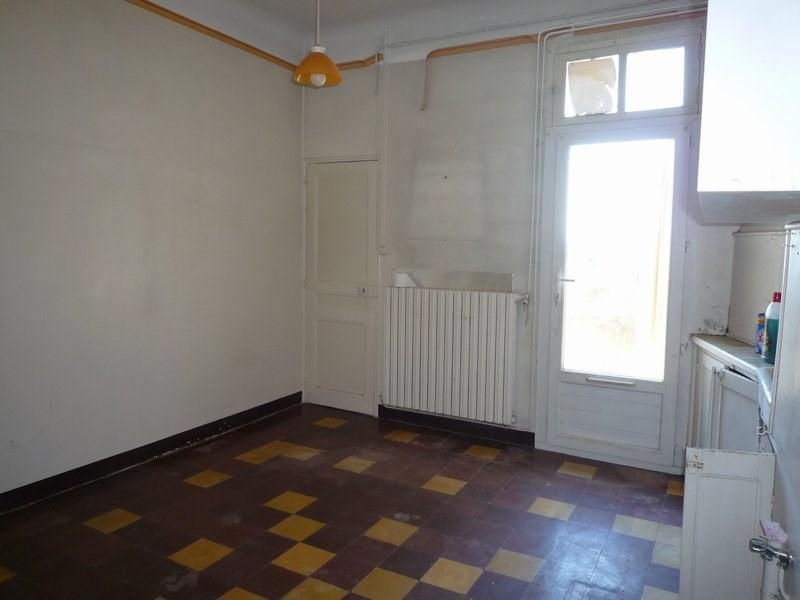 Vente appartement Orange 79500€ - Photo 5