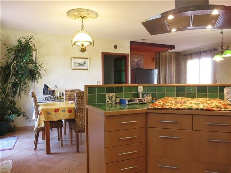 Vente maison / villa Carcassonne 245000€ - Photo 3