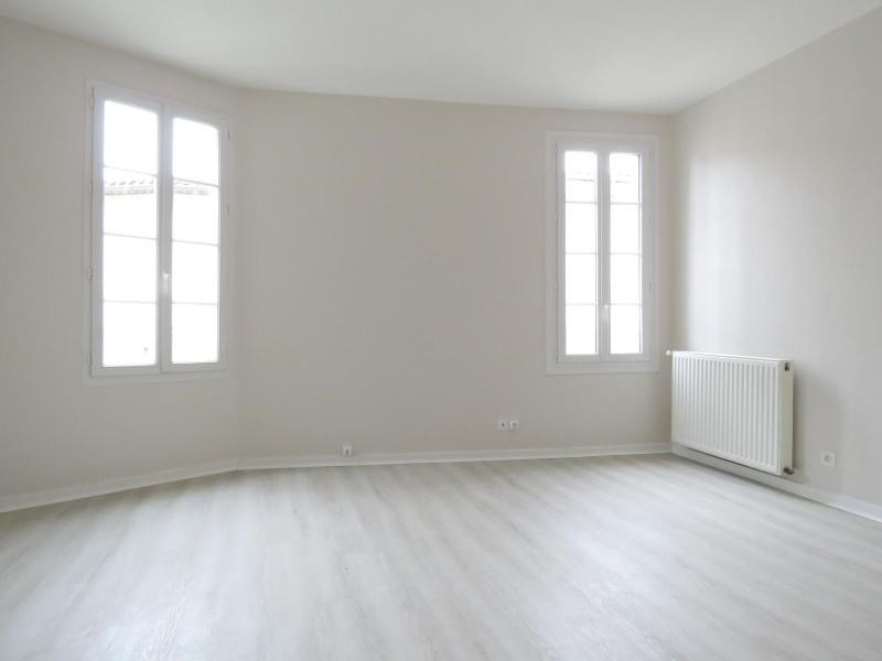 Location appartement Libourne 520€ CC - Photo 2