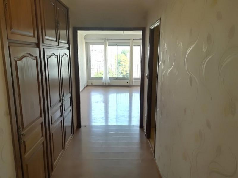 Vente appartement Brunoy 129000€ - Photo 1