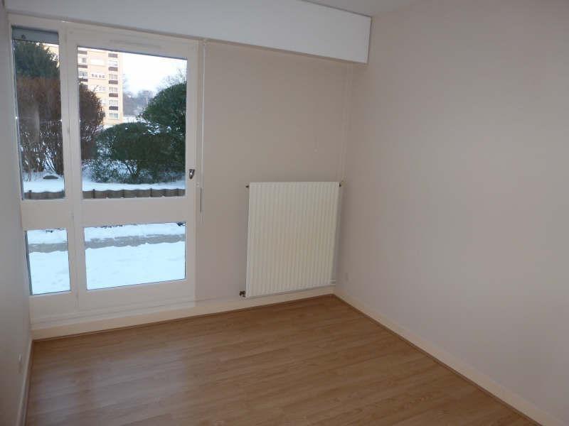 Location appartement Chatellerault 445€ CC - Photo 4