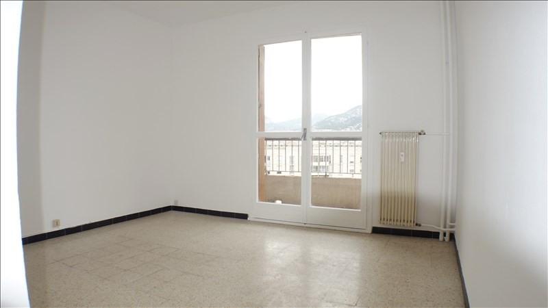 Verhuren  appartement Toulon 900€ CC - Foto 5