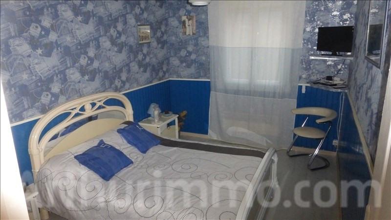 Sale house / villa Soubes 268000€ - Picture 7