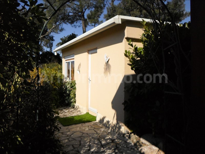 Vente terrain Frejus 139 000€ - Photo 4