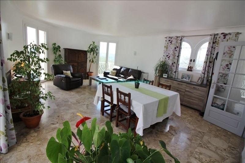 Vente de prestige maison / villa Peymeinade 649000€ - Photo 18