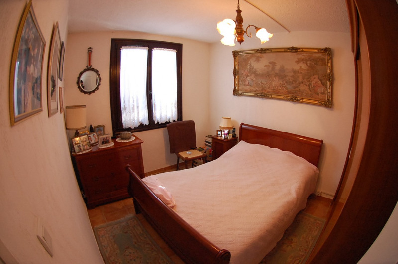 Vente appartement Six fours les plages 170000€ - Photo 5