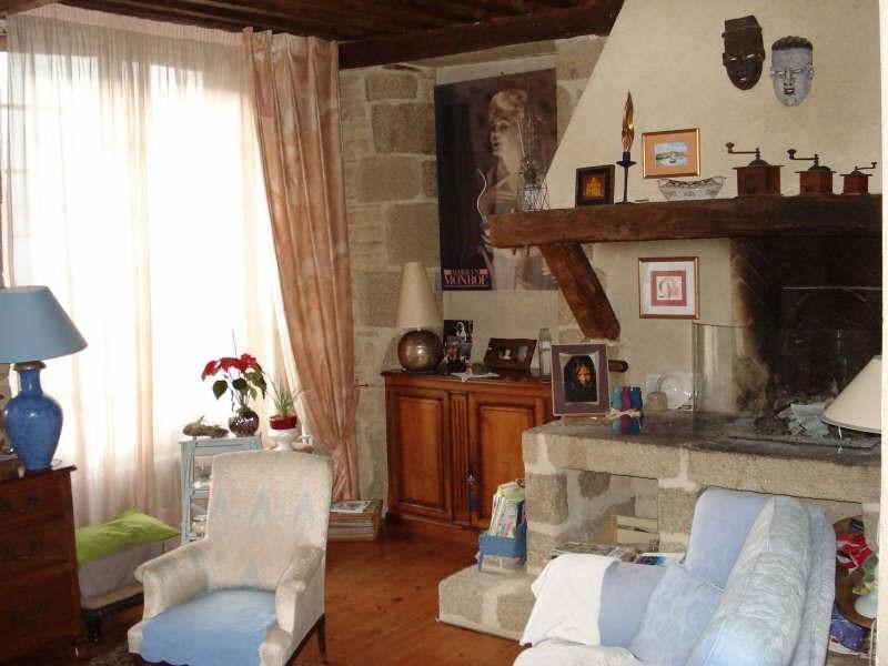 Vente de prestige maison / villa Alencon 364000€ - Photo 2