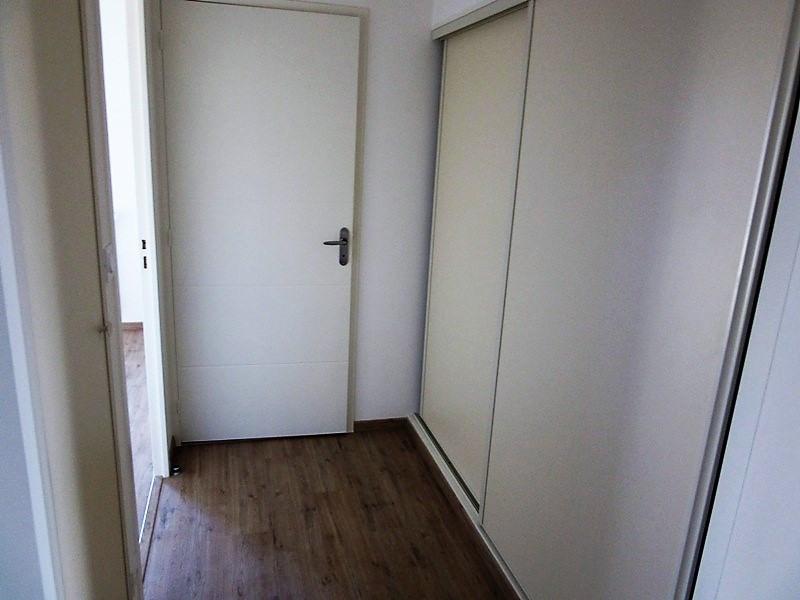 Location appartement Rennes 751€ CC - Photo 3