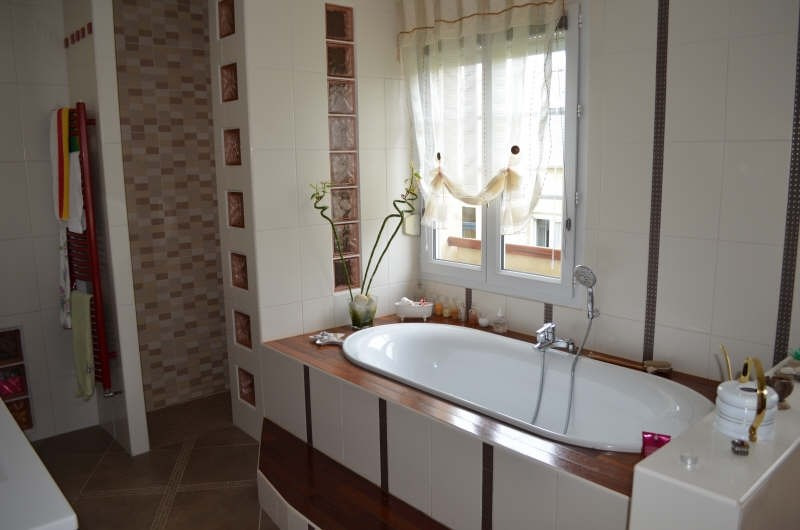 Vente maison / villa Alencon 334000€ - Photo 4