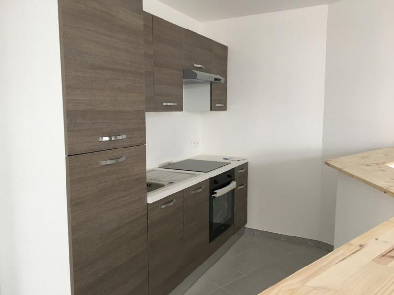 Location appartement Lille 790€ CC - Photo 3