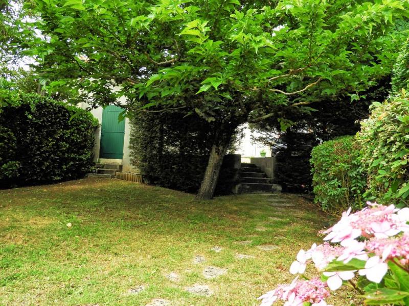 Vente de prestige maison / villa Saint palais sur mer 1456000€ - Photo 17