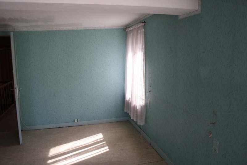 Sale building Landrecies 86 200€ - Picture 3