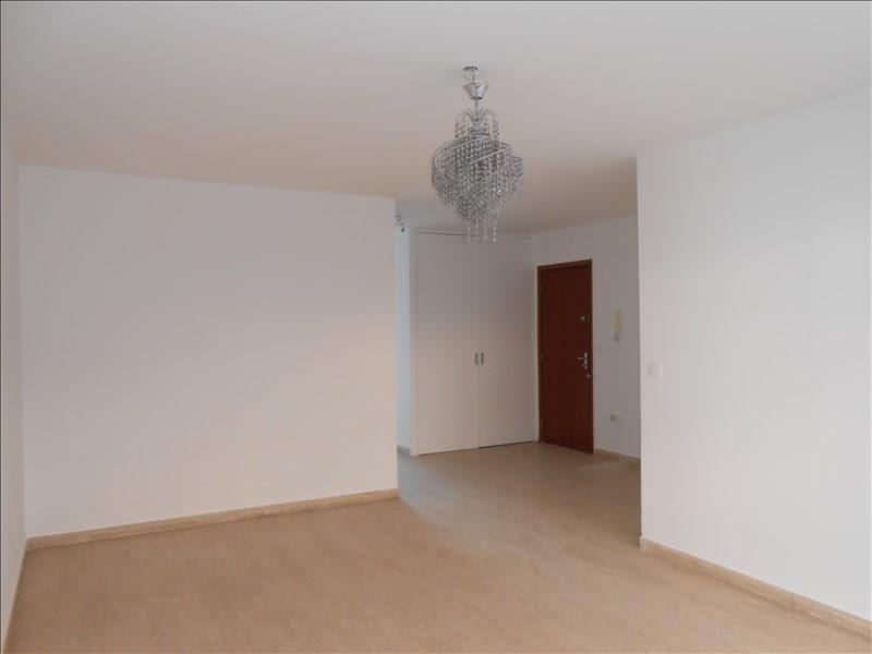 Vente appartement Le golfe juan 169600€ - Photo 1