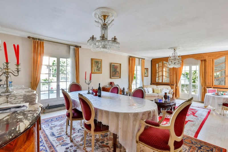 Vente maison / villa Créteil 700000€ - Photo 6
