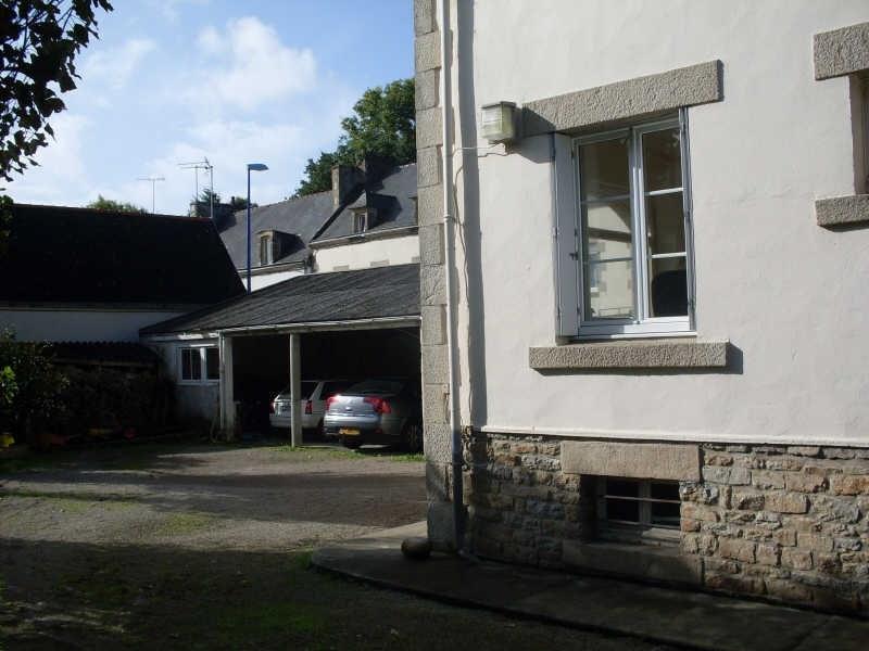 Sale house / villa Audierne 281340€ - Picture 17