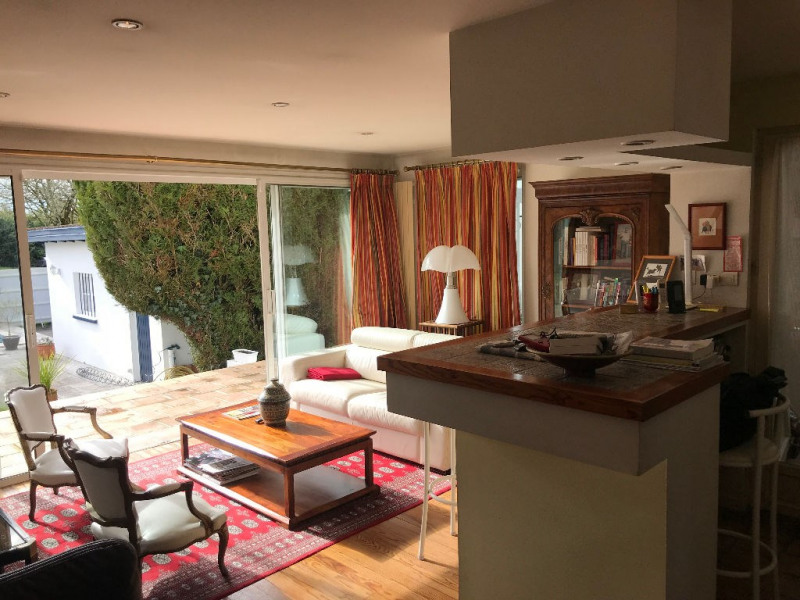 Vente maison / villa Dax 393000€ - Photo 4