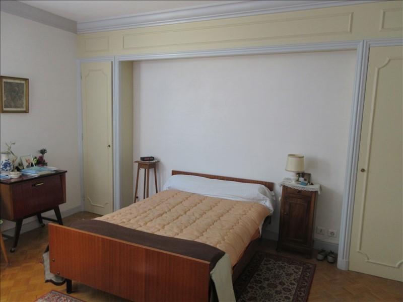 Vente appartement Voiron 119900€ - Photo 3