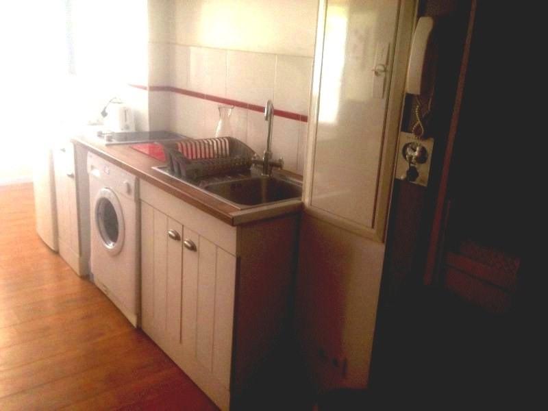 Sale apartment Cauterets 93190€ - Picture 3