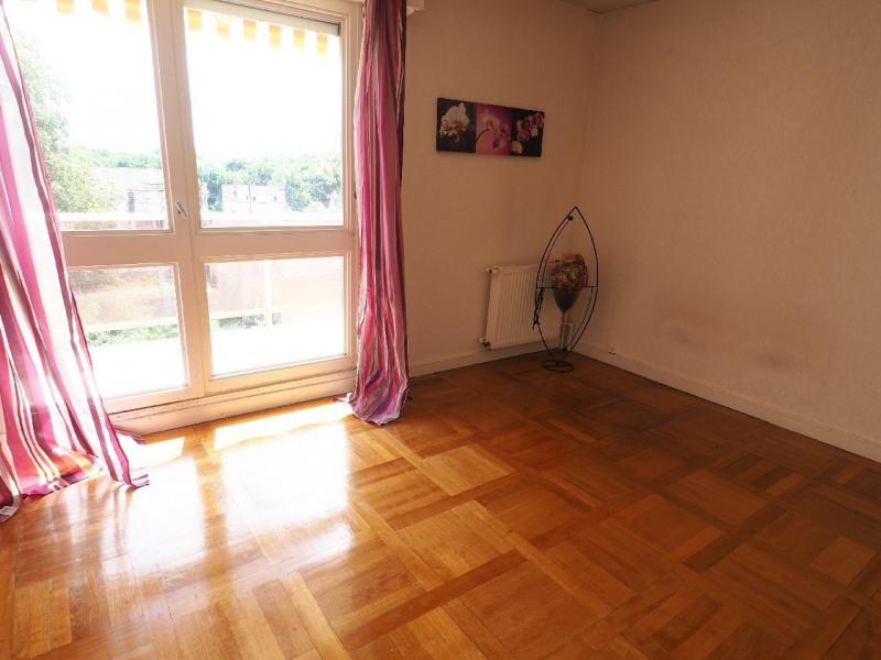 Vente appartement Melun 186700€ - Photo 6