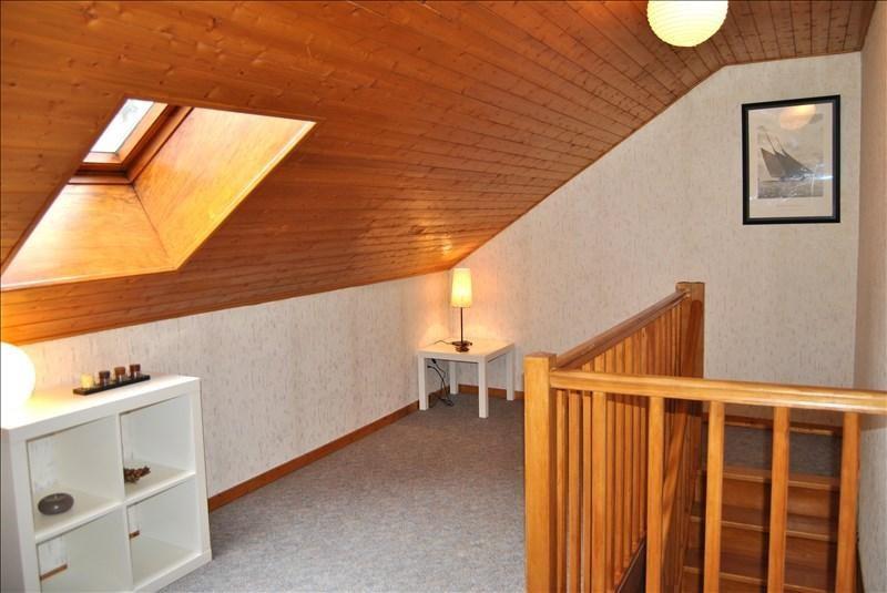 Vente appartement Les neyrolles 140000€ - Photo 5