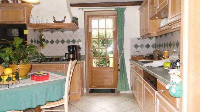 Vente de prestige maison / villa St pardoux 350000€ - Photo 7