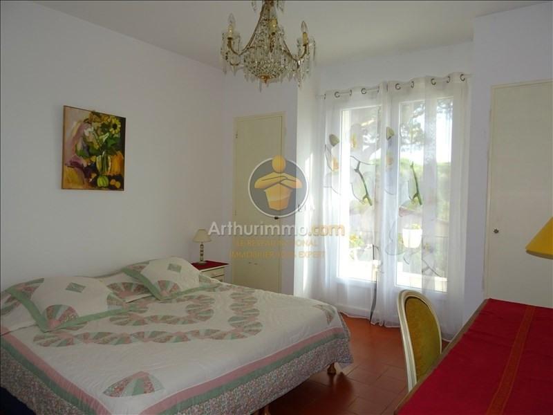 Vente de prestige maison / villa Grimaud 1150000€ - Photo 17