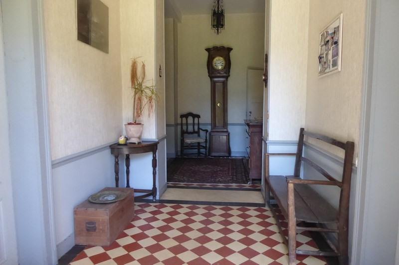 Deluxe sale house / villa Angers 15 mn est 600000€ - Picture 6