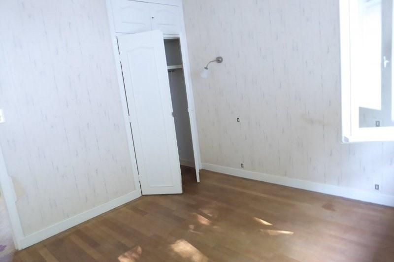 Vente maison / villa Condat sur vezere 123625€ - Photo 16