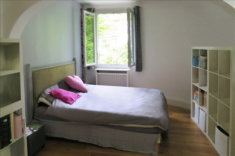 Vente appartement Garches 455 000€ - Photo 5