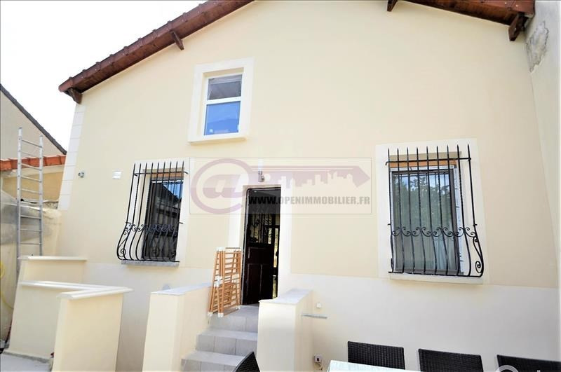 Vente maison / villa St denis 280 000€ - Photo 6