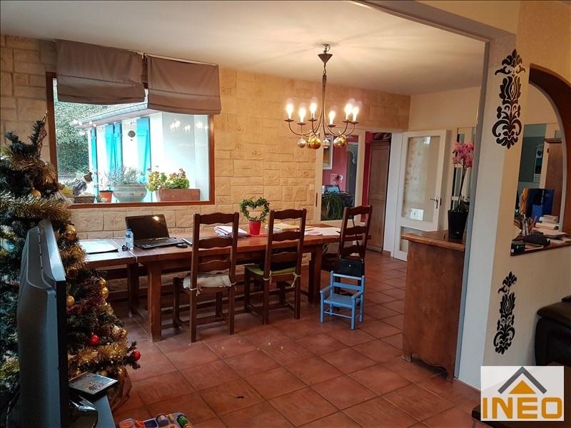 Vente maison / villa Montfort 250000€ - Photo 7
