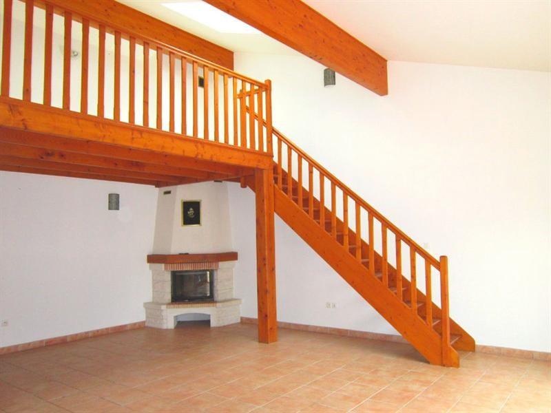 Vente maison / villa Saint palais sur mer 386650€ - Photo 4