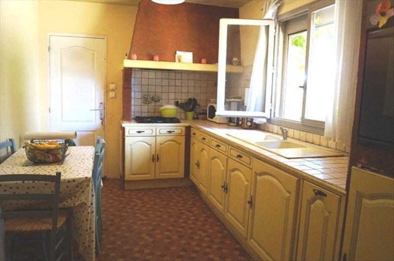 Vente maison / villa Ligne 209450€ - Photo 4