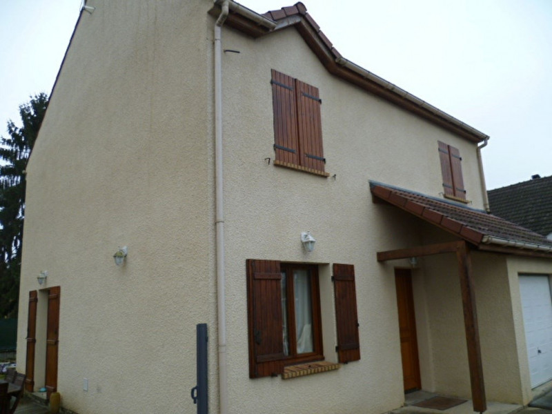 Vente maison / villa Pommeuse 264 000€ - Photo 1