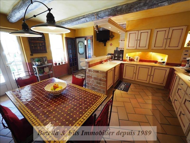 Verkoop van prestige  huis Pont st esprit 558000€ - Foto 12