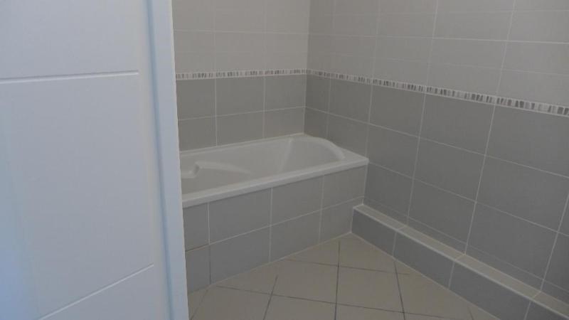 Location appartement Lyon 7ème 797€ CC - Photo 9