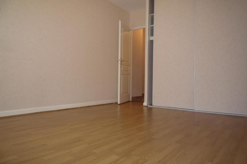 Location appartement Dijon 1 081€ CC - Photo 4