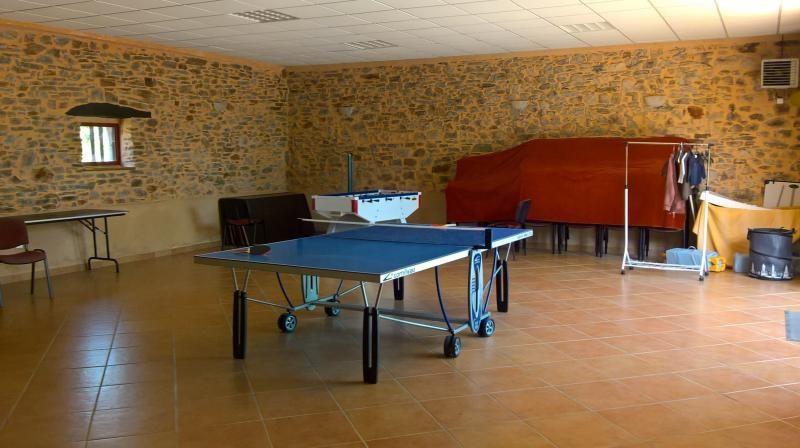 Deluxe sale house / villa La coquille 682000€ - Picture 9