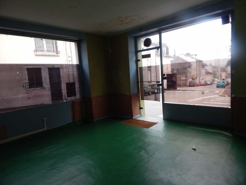Vente local commercial Limoges 38 000€ - Photo 3