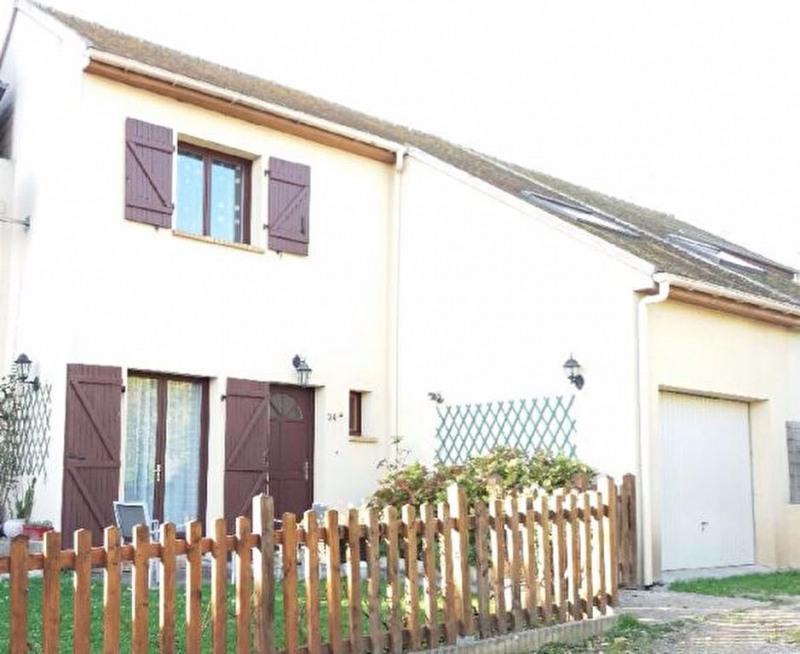 Sale house / villa Meaux 230000€ - Picture 1