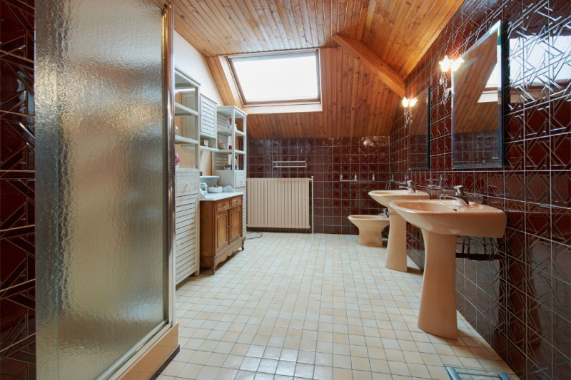 Vente maison / villa Ermont 638 000€ - Photo 7