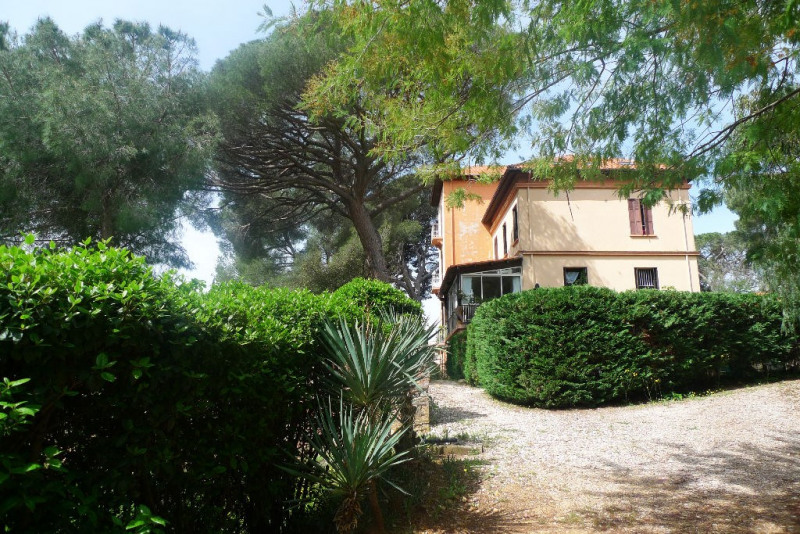 Vente appartement La londe les maures 112 000€ - Photo 10