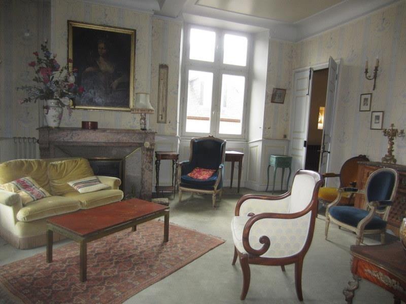 Sale house / villa Mauleon licharre 220000€ - Picture 3