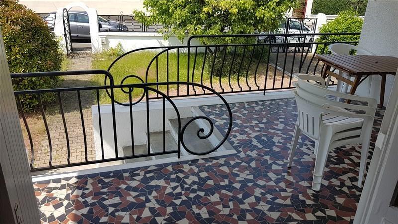 Vente maison / villa Riorges 169000€ - Photo 2