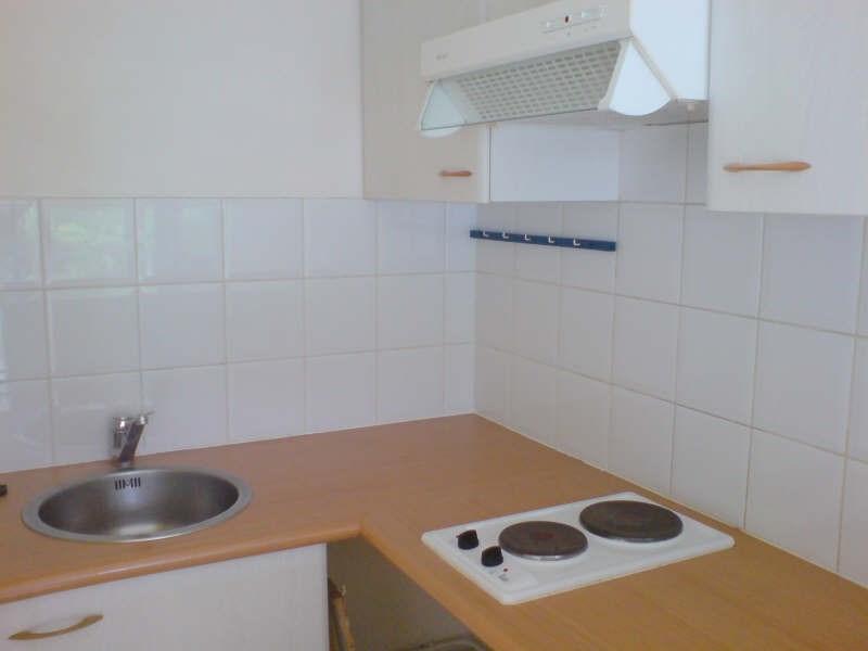 Location appartement La rochelle 498€ CC - Photo 7